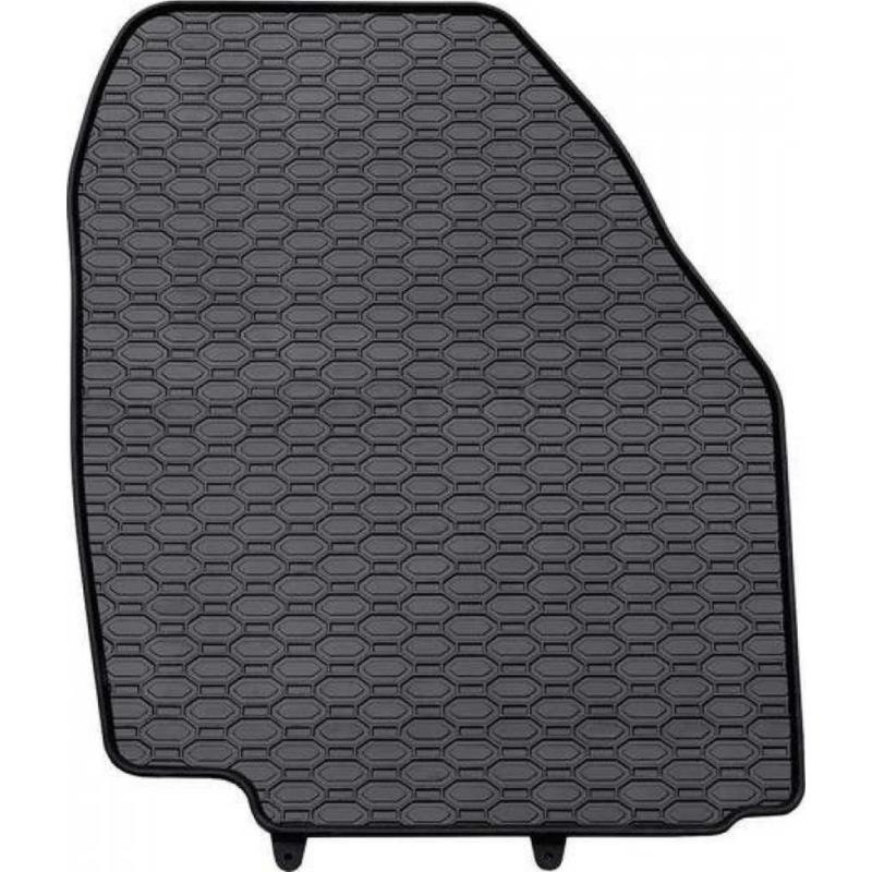 Ford Mondeo (MK IV) ( 2007-2014 ) gumiszőnyeg Geyer&Hosaja