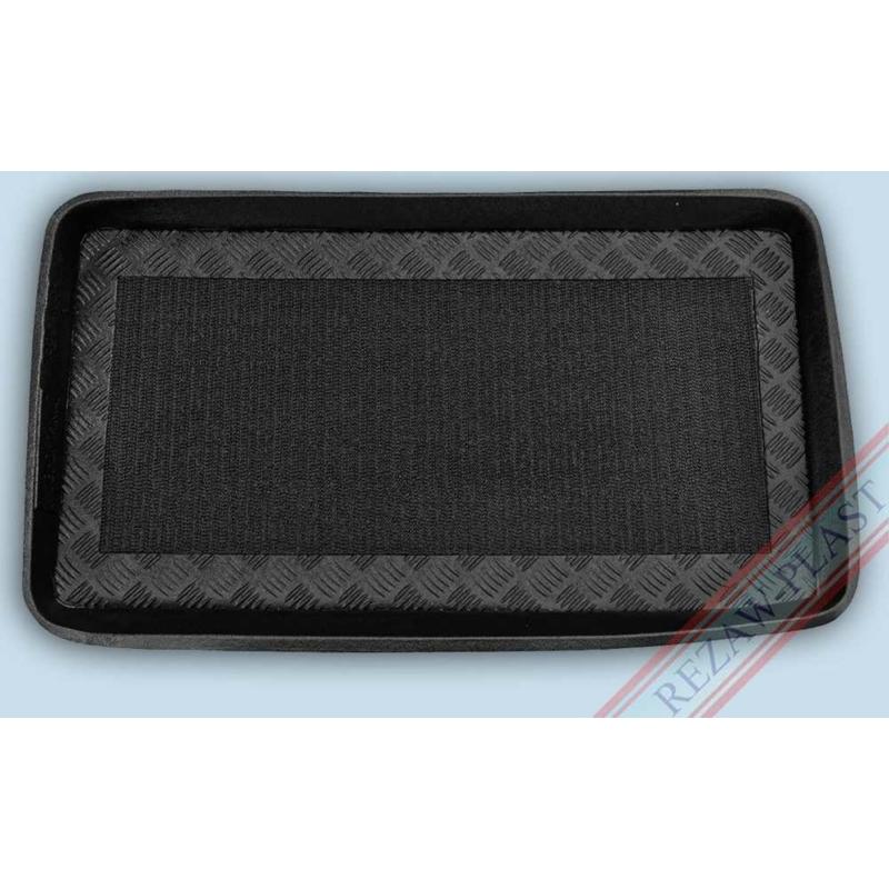 Univerzális csomagtértálca (90 cm x 50 cm) Rezaw