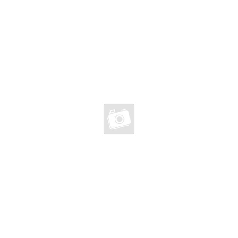 Citroen Jumper II ( 2006- ) magasperemű gumiszőnyeg Rezaw-Plast